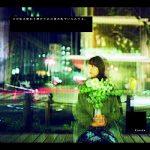 [Album] Kaede – 今の私は変わり続けてあの頃の私でいられてる。 (2020.01.01/MP3+FLAC/RAR)