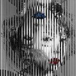 [Single] 木村カエラ – 時計の針 ~愛してもあなたが遠くなるの~ (2020.02.05/AAC/RAR)