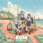 [Album] Sayonara Ponytail (さよならポニーテール) – ROM (2019.11.13/MP3+FLAC/RAR)