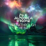 [Single] PAX JAPONICA GROOVE – Breakthrough The Sky (2020.02.14/AAC+FLAC/RAR)