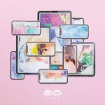 [Album] CY8ER – 東京 (2020.01.08/FLAC/RAR)
