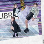 [Album] OnePixcel – Libre (2020.02.26/MP3/RAR)