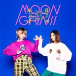 [Single] moon grin – シーラカンス (2020.02.07/MP3/RAR)