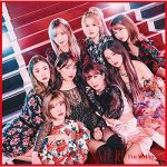 [Single] 네이처 – I'm So Pretty Japanese ver. (2020.02.12/MP3/RAR)