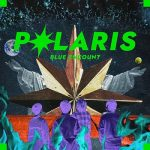 [Single] BLUE ENCOUNT – POLARIS/Girl (2019.11.20/MP3/RAR)