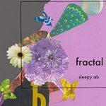 [Album] sleepy.ab – fractal (2020.01.29/MP3/RAR)