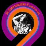 [Album]  JiLL-Decoy association – ジルデコ9 ~GENERATE THE TIMES~ (2019.03.06/AAC/RAR)