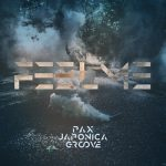 [Single] PAX JAPONICA GROOVE – Feel Me (2020.01.24/AAC+FLAC/RAR)
