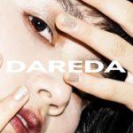 [Single] Anly – DAREDA (2020.01.20/AAC/RAR)