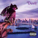[Album] Vickeblanka – Devil (2020.03.04/MP3/RAR)