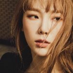 [Album] Taeyeon (태연) – Purpose – The 2nd Album Repackage (2020.01.15/MP3+FLAC/RAR)