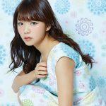 [Album] 三森すずこ (Suzuko Mimori) – サキワフハナ (2017.04.12/FLAC 24bit Lossless /RAR)