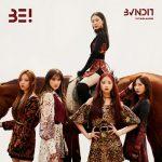[Album] BVNDIT – BE! (2019.11.05/FLAC 24bit Lossless + MP3/RAR)