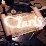 [Single] ClariS – アリシア / シグナル (2020.03.04/MP3/RAR)