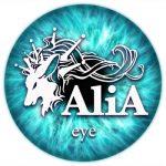 [Single] AliA – Eye (2020.03.11/MP3/RAR)