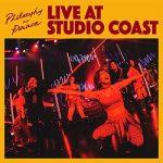 [Album] フィロソフィーのダンス – ライブ・アット・スタジオ・コースト (2020.02.14/MP3/RAR)