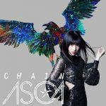 [Single] ASCA – CHAIN (2020.02.26/AAC/RAR)