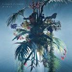 [Album] FLOWER FLOWER – ターゲット (2020.03.25/MP3/RAR)
