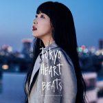 [Album] SPICY CHOCOLATE – TOKYO HEART BEATS (2020.03.09/AAC/RAR)