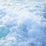 [Single] The fin. – Over The Hill (2020.02.21/AAC/RAR)