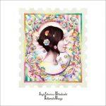 [Album] 坂本真綾 (Maaya Sakamoto) – シングルコレクション+ ミツバチ (Single Collection+ Mitsubachi) (2012.11.14/FLAC 24bit Lossless /RAR)