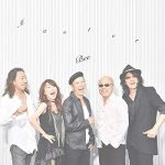 [Album] バービーボーイズ – MasterBee (2020.02.08/MP3/RAR)