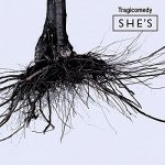 [Single] SHE'S – Higher (2020.03.06/AAC/RAR)