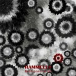 [Album] RAMMELLS – Beat generation (2020.01.15/MP3+FLAC/RAR)