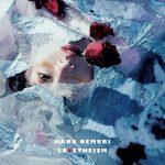 [Album] 春ねむり – LOVETHEISM (2020.03.20/MP3/RAR)
