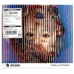 [Album] 木村カエラ – ZIG ZAG (2020.03.04/MP3/RAR)