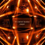 [Single] 04 Limited Sazabys – Jumper (2020.02.21/AAC/RAR)