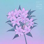 [Album] tofubeats – TBEP (2020.03.27/MP3/RAR)