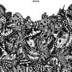 [Album] downy – 第七作品集『無題』 (2020.03.18/MP3/RAR)