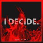 [Album] iKON (아이콘) – i DECIDE (2020.02.06/MP3+FLAC/RAR)