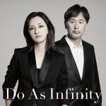 [Album] Do As Infinity – Do As Infinity (2019.09.25/FLAC 24bit Lossless /RAR)
