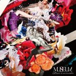 [Album] THE BEST OF MYTH & ROID – MUSEUM (2020.03.04/MP3/RAR)