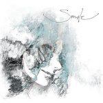 [Album] Eve – Smile (2020.02.12/FLAC 24bit Lossless + MP3/RAR)