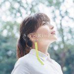 [Album] 新田恵海 – Sing Ring (2020.03.25/MP3/RAR)