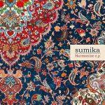 [Album] sumika – Harmonize e.p (2020.03.04/MP3/RAR)