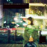[Album] Kaede – 今の私は変わり続けてあの頃の私でいられてる。 (2020.01.01/FLAC 24bit Lossless /RAR)
