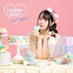 [Album] 小倉唯 (Yui Ogura) – I・LOVE・YOU!! (2020.02.12/FLAC + DVD ISO/RAR)