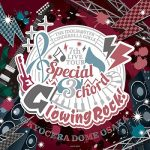 [Album] THE IDOLM@STER CINDERELLA GIRLS 7thLIVE TOUR Special 3chord♪ Glowing Rock! (2020.02.26/MP3/RAR)