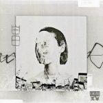 [Single] King Gnu – 白日 (2019.02.22/FLAC 24bit Lossless /RAR)