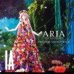 """[Album] IA – Musical & Live Show """"Aria"""" Original Soundtrack (2020.03.18/MP3/RAR)"""