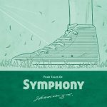 [Album] Homecomings – SYMPHONY (2017.07.05/FLAC 24bit Lossless /RAR)