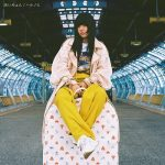 [Album] Aimyon (あいみょん) – ハルノヒ (2019.04.17/FLAC 24bit Lossless /RAR)