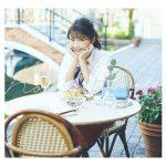 [Album] 三森すずこ (Suzuko Mimori) – holiday mode (2019.02.20/FLAC 24bit Lossless /RAR)