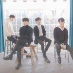 [Single] Alphabat (알파벳) – Again (불러본다) (2020.02.11/MP3+FLAC/RAR)