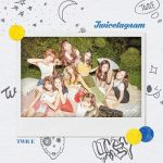 [Album] TWICE – Twicetagram (2017.10.30/FLAC 24bit Lossless /RAR)