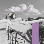 [Single] Juniq – You (2020.02.10/MP3+FLAC/RAR)